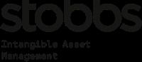 stobbs logo-black