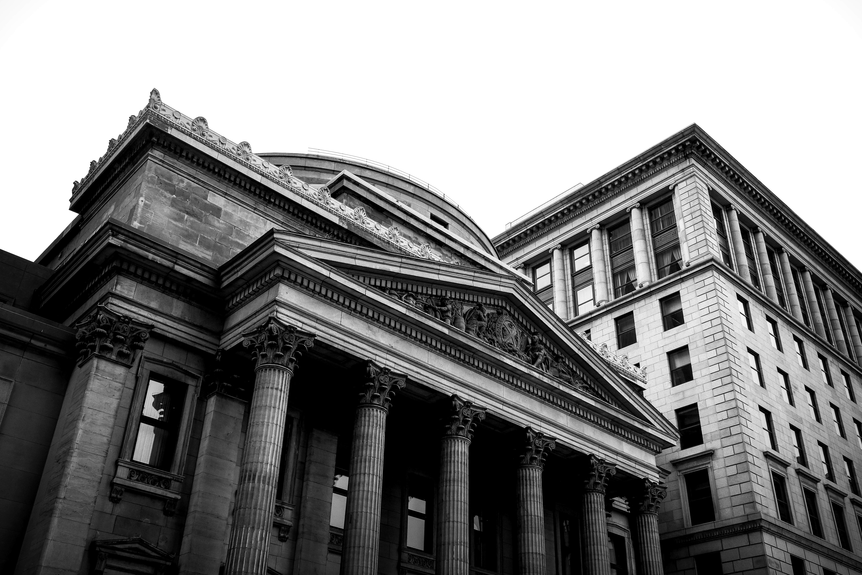 Comerica Bank v. Withheld for Privacy Purposes, Privacy service provided by Withheld for Privacy ehf / Dea Garcia, Case No. D2021-1139