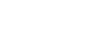 stobbs-logo-white